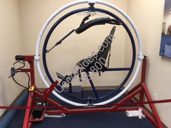 Img 0406human gyroscope
