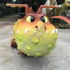 Gronckle dragon scooter kiddie ride rd035 %283%29