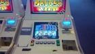 Arcade deuces 2