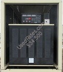 300 kw kohler volvo penta enclosed with tank sn 2118808 view %287%29