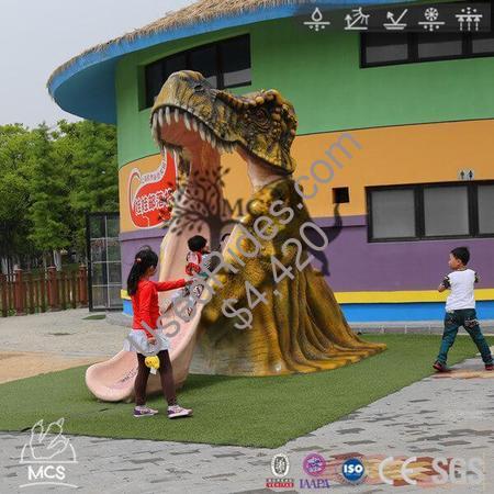Dinosaur slide roadside attractions otd007 2 720x