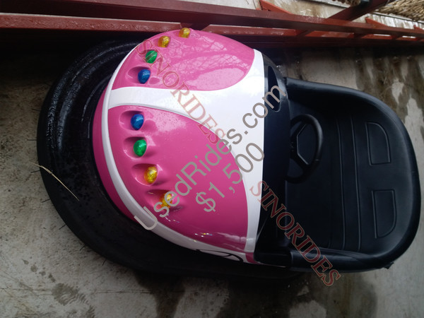 Battery bumper rides for sale %281%29