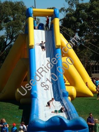 Water slide .1.6 mg jpg