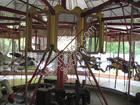 1928 parker 2 row carousel 1