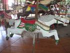 1928 parker 2 row carousel 10