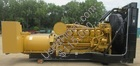 1250 kw cat open frame diesel sn 1kz01974 view %281%29