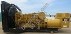 1250 kw cat open frame diesel sn 1kz01974 view %282%29