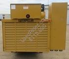 1250 kw cat open frame diesel sn 1kz01974 view %283%29