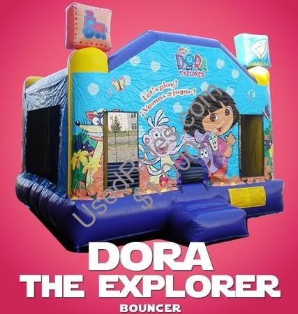 Ase bouncers dora the explorer 139090728 big 1  %282%29