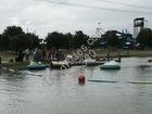 Boatpic1