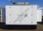 125 kw dmt john deere sound attenuated with tank sn 94 4556 1 view %281%29
