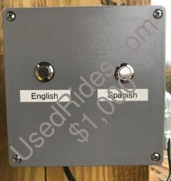 2chwithloopingswitch