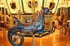 Carousel4