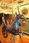 Carousel8