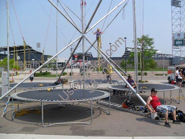 Airbound   bungee trampolines %2826%29