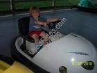 Bumper 4