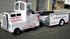 Royal ranger fire truck   300x200