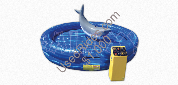 Product image 940x450 great white shark 1