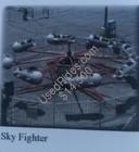Skyfighter3