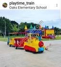Screenshot 20190813 084708 instagram