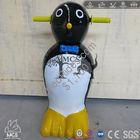 Penguin ice skating training aid 0.7m  sk001 %282%29