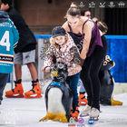 Penguin skating aid %e5%89%af%e6%9c%ac
