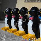Penguin 2