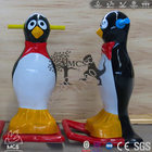 Upgrade edition penguin skating aid sk007 %282%29