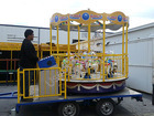 Carousel trailer 2