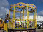 Carousel trailer 3