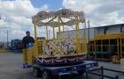 Carousel video2