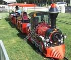 Gw train 1