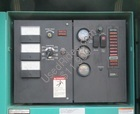 60 kw cummins onan enclosed with tank sn c990881452 view %2810%29