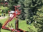Airbound mobile zip lines %2857%29