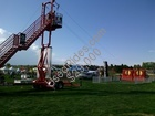 Airbound mobile zip lines %2870%29