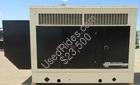 205 kw kohler volvo diesel sound attenuated sn 0782198 view %281%29