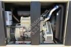 205 kw kohler volvo diesel sound attenuated sn 0782198 view %285%29