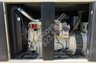 205 kw kohler volvo diesel sound attenuated sn 0782198 view %287%29