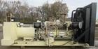 1000 kw kohler detroit diesel with drop over enclosure sn 388091 generator view %281%29