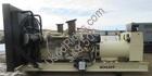1000 kw kohler detroit diesel with drop over enclosure sn 388091 generator view %282%29