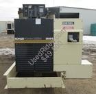 1000 kw kohler detroit diesel with drop over enclosure sn 388091 generator view %283%29