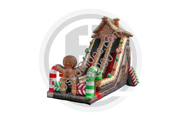 Gingerslide 2048x2048 2