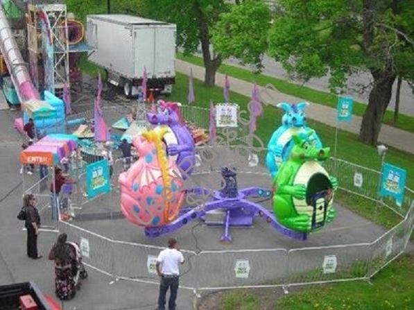 Dizzy dragon carnival ride%281%29