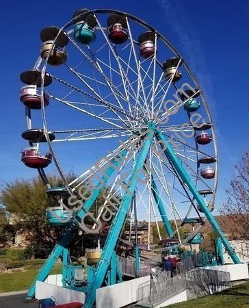 Wheel 4%281%29