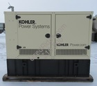 28 kw kohler john deere sound attenuated with tank sn sgm32bp2m view %281%29