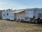 House trailer 2