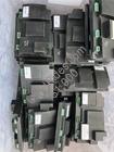 C906beba 4862 4411 9555 bb1103958f0c
