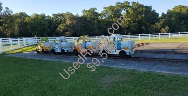 Sbf truck 2