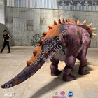 The largest walking triceratops costume %285%29