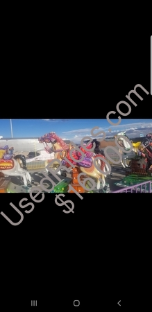 Screenshot 20200729 161318 gallery